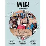 Unsere Magazine ONLINE!