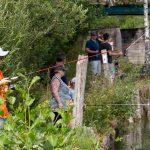 Fischen für Kinder 2021